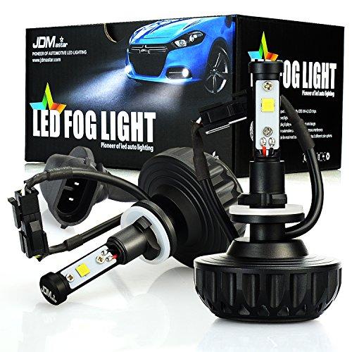 03 ford escape fog lights - 7