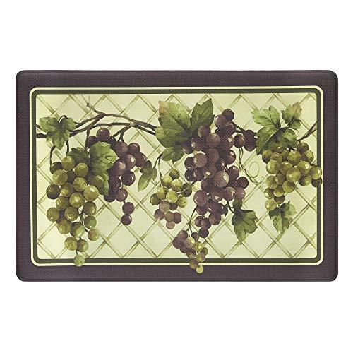 grape mat - 2