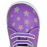 Western Chief Kids Sneaker Boot