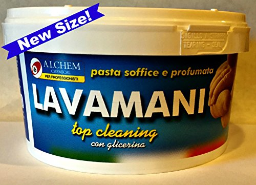lavamani-hand-cleaner-500ml