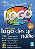 Logo Design Studio 4 [Download]