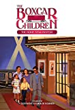 The Movie Star Mystery (Boxcar Children)