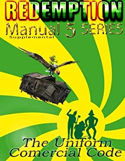 redemption manual 5 0 series book 1 free from servitude volume 1 rh amazon com Redemption Cartoonmanual redemption manual 5th edition 2 of 4 pdf