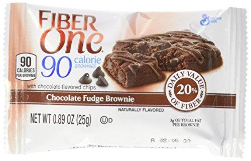 fiber-one-90-calorie-brownies-mega-pack-chocolate-fudge-18-count-box