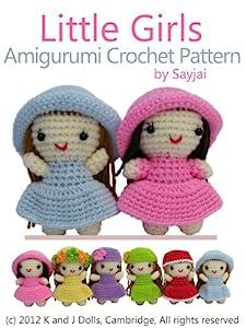 Lucky Ladybugs! 10 Free Ladybug Crochet Patterns - moogly | 300x225