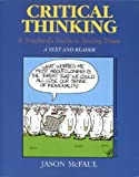 Critical Thinking : A Shepherd's Guide to Tending Sheep, McFaul, Jason, 0787291404