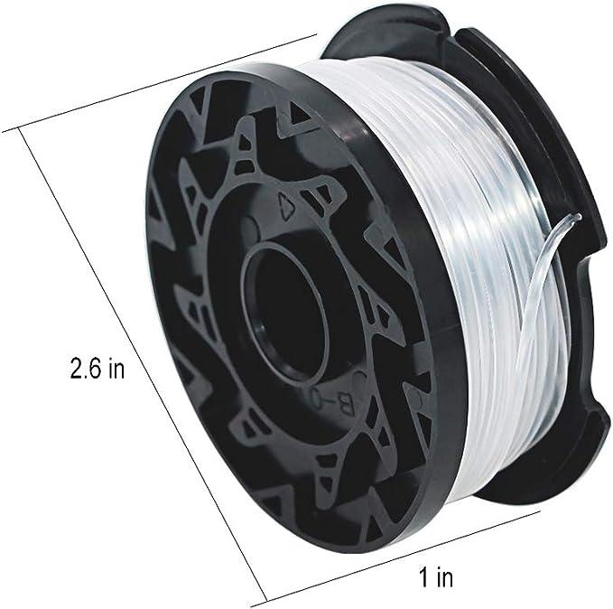 ghdonat.com String Trimmer Parts & Accessories Patio, Lawn ...