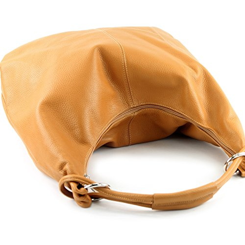 cabas femme besace à italien sac cuir de en 337 Hellcamel sac sac cuir main en Sac B5Oqq