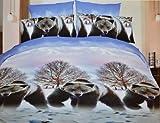 Best Lauren by Ralph Lauren Bed Skirts - Todd Linens Brand New Summer Trees Leaves Designed Review
