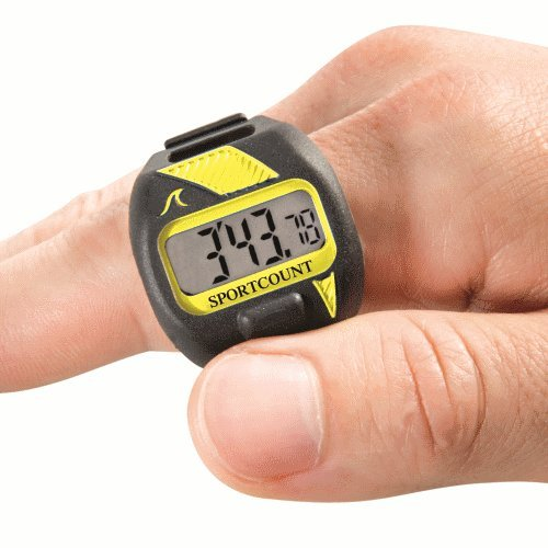 SportCount Inc 90030 Stopwatch product image