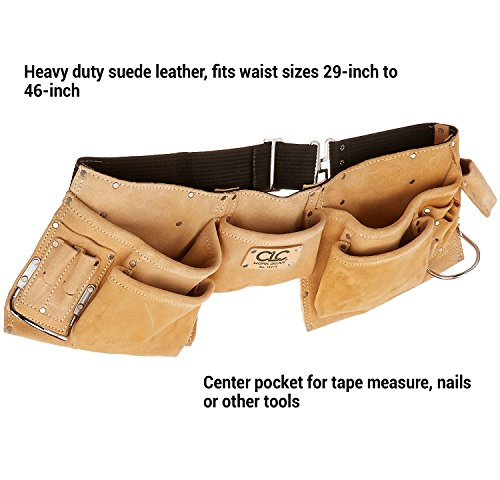 Buy carpenter tool belt