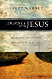 Journey with Jesus, Larry Warner, 0830835415