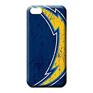 iphone 4 4s Series Pretty trendy phone cover case san diego chargers nfl football