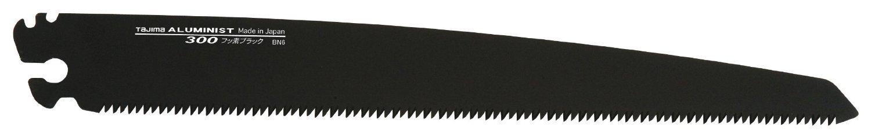Alminium handle saw Ex thick blade F300 ALB-A300FB