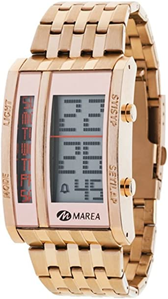 Reloj Marea - Hombre B35253/3