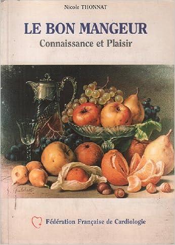 PATHOLOGIE THORACIQUE ATLAS DE TÉLÉCHARGER