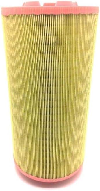 Filtro de aire-Filtron ar200//5