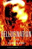 Hellucination (Wrath Limited Edition)