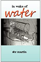 In Wake of Water by Sbr Martin (2011-11-01) Paperback