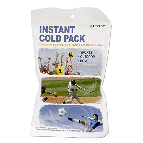 lifeline-e-instant-cold-pack-6-inch-x-925-inch