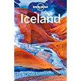 Lonely Planet (Author)  (36)  Buy new:   $15.39