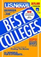 Best Colleges 2014