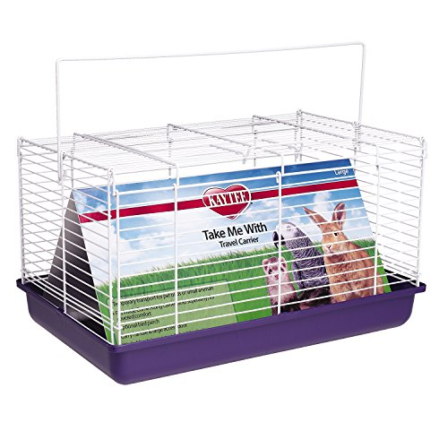 How to find the best bird cage travel of kaytee for 2020?