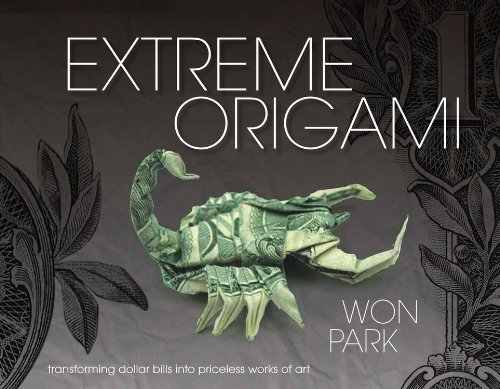 extreme-origami-transforming-dollar-bills-into-priceless-works-of-art