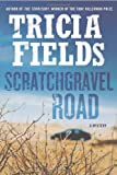 Scratchgravel Road, Tricia Fields, 1250021367