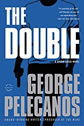 The Double (Spero Lucas Book 2)