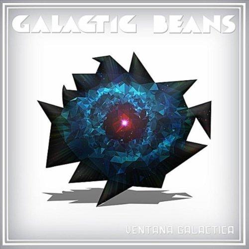Espacio interior by galactic beans on amazon music for Espacio interior