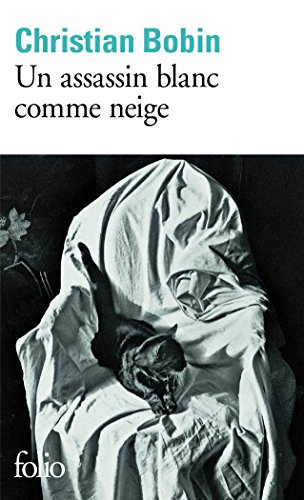 Un Assassin Blanc Comme Neige (French Edition)