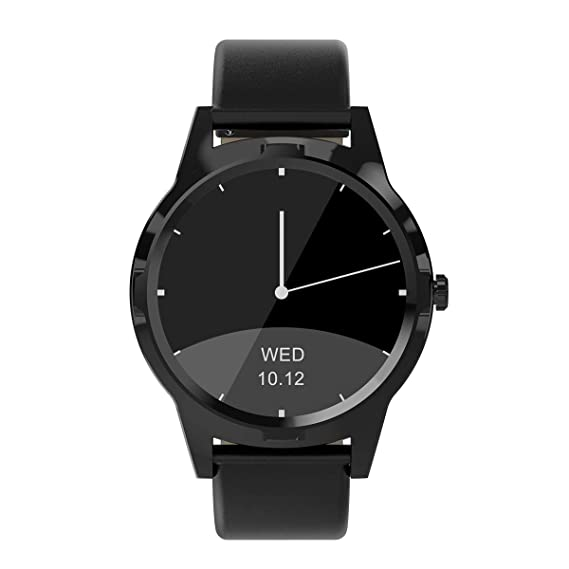 Amazon.com: Smart Watch for Android Phones Iphone Compatible ...