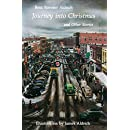 Journey into Christmas and Other Stories (Bison Book S)
