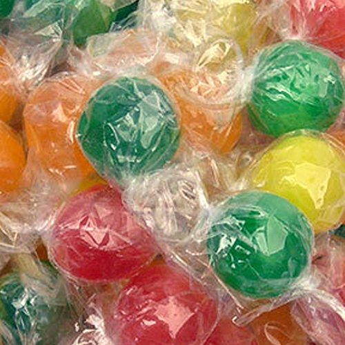 tangy-fruit-sour-balls-wrapped-candy-5-lb-bag
