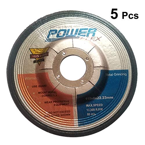 Most Popular Abrasive Tool Room Grinding Wheels