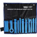 BGS 1327 Innenraumverkleidungs-Werkzeugset, 11-teilig