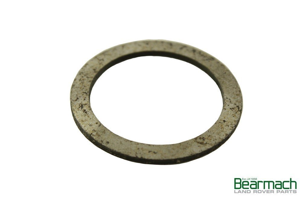BEARMACH - Set of 10 Primary Pinion Shims Part# BR3447