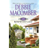 204 Rosewood Lane (A Cedar Cove Novel)