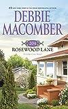Bargain eBook - 204 Rosewood Lane
