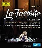 La Favorite [Blu-ray]