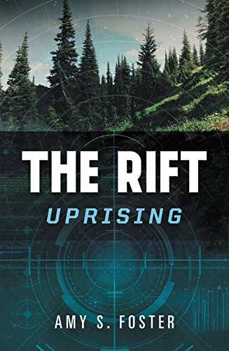 Download The Rift Uprising: The Rift Uprising Trilogy, Book 1 pdf epub