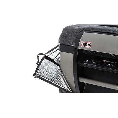 ARB 10900043 Transit Bag Classic Fridge For 50QT Series II Grey/Black Transit Bag Classic Fridge: Automotive