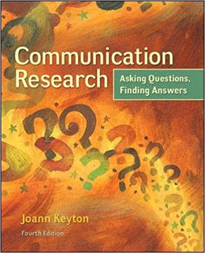 asking the right questions 10th edition pdf
