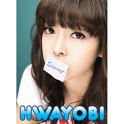 Hwayobi and sleepy dating games