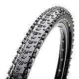 Maxxis Aspen 26X2.1 EXC Fldg 60A Tire