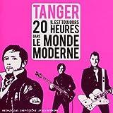 Il Est Toujours 20 Heures Dans Le Monde Moderne