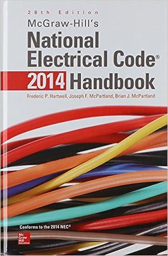 Strange Electricity Good Sites To Download Free Pdf Books Wiring Cloud Planhouseofspiritnl
