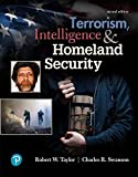 img - for Terrorism, Intelligence and Homeland Security (2nd Edition) (What's New in Criminal Justice) book / textbook / text book