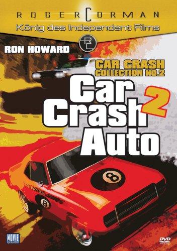 Car Crash Collection No. 2 [Alemania] [DVD]: Amazon.es: Ron ...